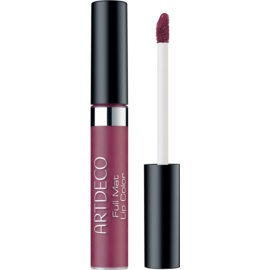 Artdeco Beauty of Nature rossetto liquido matte colore 21 Velvet Fig 5 ml