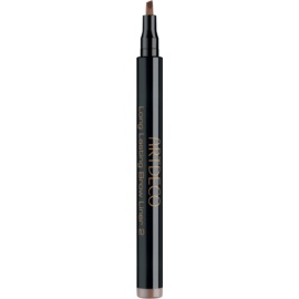 Artdeco Beauty of Nature Eyebrow Pen Shade 2 Malt 1,5 ml