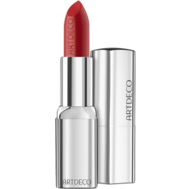 Artdeco High Performance Lipstick Luxus rúzs árnyalat 404 Rose Hip 4 g