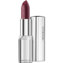 Artdeco High Performance Lipstick Luxus rúzs árnyalat 505 Boysen Berry 4 g