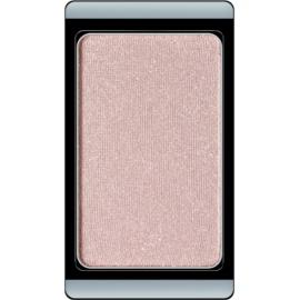 Artdeco Eyeshadow Glamour  odtenek 363 Glam Silk Touch 0,8 g