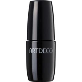Artdeco Holo Glam smalto per unghie effetto olografico colore Holo Tears 5 ml