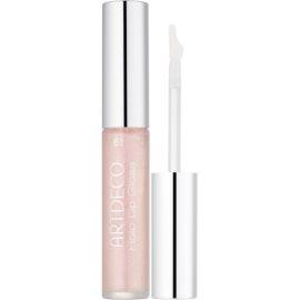 Artdeco Holo Glam lipgloss met een holografisch effect Tint  Glittery Dream 6 ml