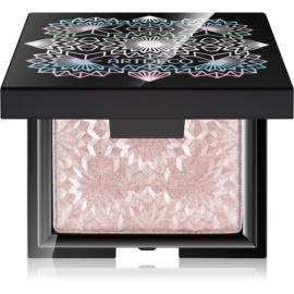 Artdeco Holo Glam Highlighter Shade Fairy Galaxy 9 g