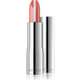 Artdeco Savanna Spirit Hydraterende Lippenstift  Tint  30 Apricot Oasis 3,5 gr