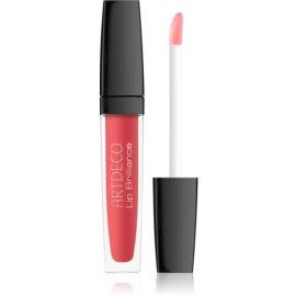 Artdeco Lip Brilliance dolgoobstojni sijaj za ustnice odtenek 02 Strawberry Glaze 5 ml