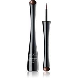 Artdeco Savanna Spirit eyeliner culoare 04 African Ebony 2,5 ml