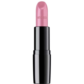 Artdeco Perfect Color Lipstick помада відтінок 955 Frosted Rose 4 гр