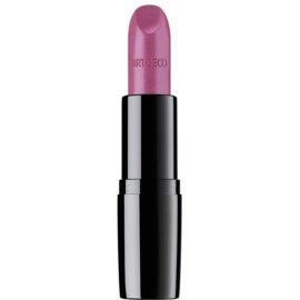 Artdeco Perfect Color Lipstick rtěnka odstín 944 Charmed Purple 4 g