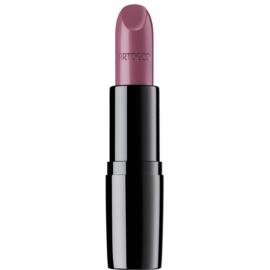 Artdeco Perfect Color Lipstick rtěnka odstín 939 Mauve Butterfly 4 g
