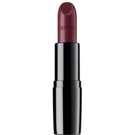 Artdeco Perfect Color Lipstick rtěnka odstín 931 Blackberry Sorbet 4 g