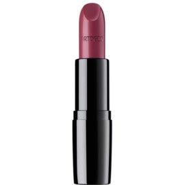 Artdeco Perfect Color Lipstick rtěnka odstín 926 Dark Raspberry 4 g