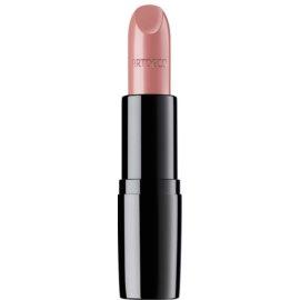 Artdeco Perfect Color Lipstick rtěnka odstín 830 Spring in Paris 4 g