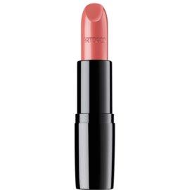 Artdeco Perfect Color Lipstick rtěnka odstín 898 Amazing Apricot 4 g