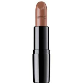 Artdeco Perfect Color Lipstick rtěnka odstín 851 Soft Truffle 4 g