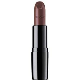 Artdeco Perfect Color Lipstick rtěnka odstín 847 Coffee Bean 4 g