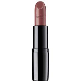 Artdeco Perfect Color Lipstick rtěnka odstín 826 Rosy Taupe 4 g
