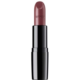 Artdeco Perfect Color Lipstick rtěnka odstín 823 Red Grape 4 g