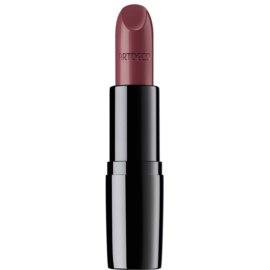 Artdeco Perfect Color Lipstick rtěnka odstín 815 Winterberry 4 g