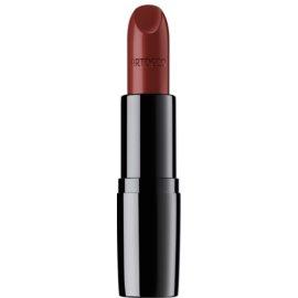 Artdeco Perfect Color Lipstick rtěnka odstín 809 Red Wine 4 g