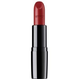 Artdeco Perfect Color Lipstick rtěnka odstín 806 Artdeco Red 4 g