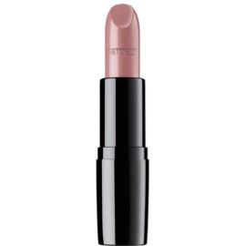 Artdeco Perfect Color Lipstick rtěnka odstín 828 Fading Rose 4 g