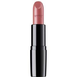 Artdeco Perfect Color Lipstick rtěnka odstín 894 Sweetheart 4 g
