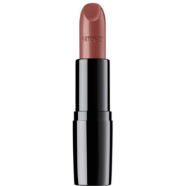 Artdeco Perfect Color Lipstick rtěnka odstín 838 Red Clay 4 g