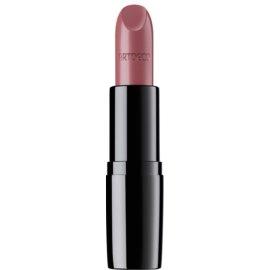 Artdeco Perfect Color Lipstick rtěnka odstín 820 Creamy Rosewood 4 g
