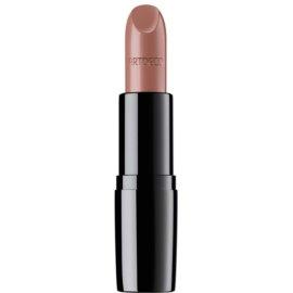 Artdeco Perfect Color Lipstick rtěnka odstín 854 Hazelnut Milk 4 g