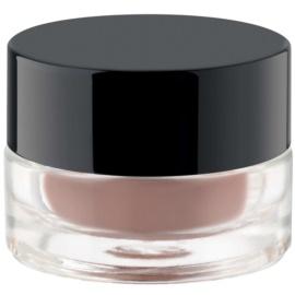 Artdeco Art Couture 3in1 Eye Primer baza pentru fardul de ochi 3 in 1 culoare 2913.2 Cool 5 g