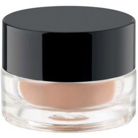 Artdeco Art Couture 3in1 Eye Primer baza pentru fardul de ochi 3 in 1 culoare 2913.5 Warm 5 g