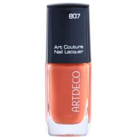 Artdeco The Sound of Beauty Art Couture lak za nohte odtenek 111.807 Rooibos Tea 10 ml