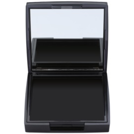 Artdeco Art Couture kozmetikai termékek tartója 5110 1,5 g