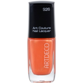 Artdeco Art Couture lak na nehty odstín 111.926 Here Comes The Sun 10 ml
