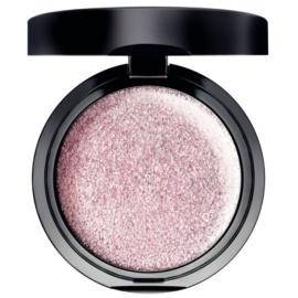 Artdeco Artic Beauty třpytivý rozjasňující krém na oči, tvář a dekolt odstín 3104.8 Starlight rosé 3 g