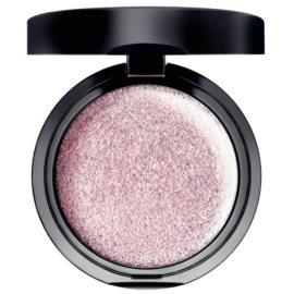 Artdeco Artic Beauty csillogó élénkítő krém szemre, arcra és a dekoltázsra árnyalat 3104.8 Starlight rosé 3 g