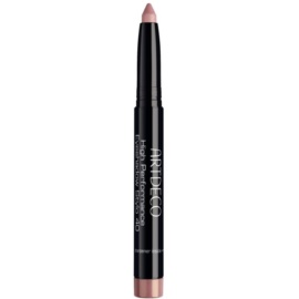 Artdeco Artic Beauty sombra em lápis tom 267.40 Benefit Frozen Rose 1,4 g