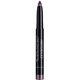 Artdeco Artic Beauty Lidschatten-Stift Farbton 267.46 Benefit Lavender Grey 1,4 g