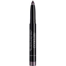 Artdeco Artic Beauty sombra em lápis tom 267.46 Benefit Lavender Grey 1,4 g