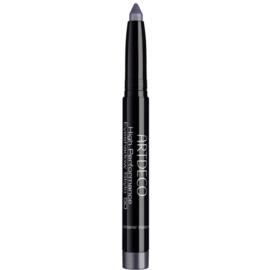 Artdeco High Performance Eyeshadow Stylo senčila za oči v svičniku odtenek 267.50 Benefit Blue Marguerite 1,4 g