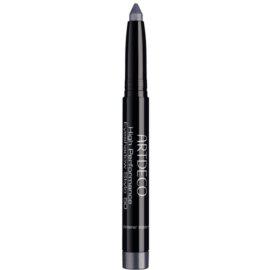 Artdeco Artic Beauty sombra em lápis tom 267.50 Benefit Blue Marguerite 1,4 g