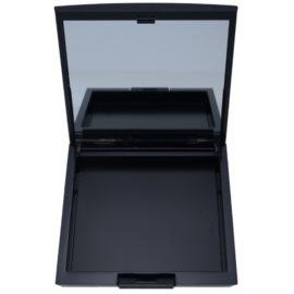 Artdeco Beauty Box Quattro kazeta na dekorativní kosmetiku 5130