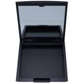 Artdeco Beauty Box Quattro Empty Makeup Palette 5130