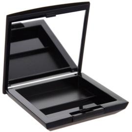Artdeco Beauty Box Trio Kosmetik-Kassette 5152