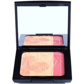 Artdeco The Sound of Beauty Blush Couture arcpirosító árnyalat 33104 10 g