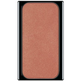 Artdeco Blusher blush culoare 330.16 Dark Beige Rose Blush 5 g