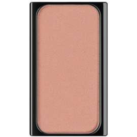 Artdeco Blusher blush colore 330.18 Beige Rose Blush 5 g