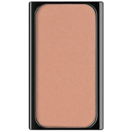 Artdeco Blusher blush colore 330.13 Brown Orange Blush 5 g