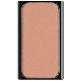 Artdeco Blusher  odtenek 330.13 Brown Orange Blush 5 g